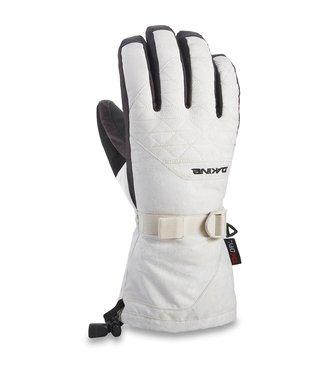 Women's Camino Glove
