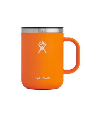 Hydro Flask 24oz Mug