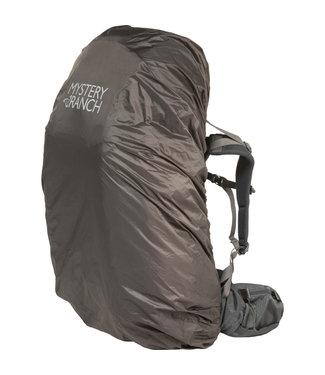 Pack Fly- Medium