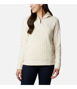 Columbia Sportswear Women's Sunday Summit™ Hooded Pullover