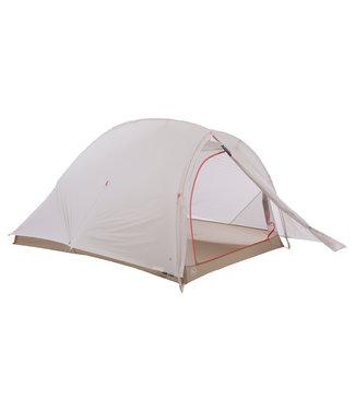 Big Agnes Fly Creek HV UL 2  Solution Dye Tent