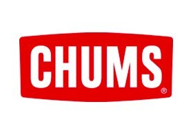 Chums Eyewear Retainers
