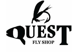 Quest Fly Shop