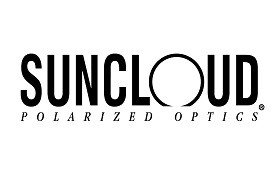 Suncloud Polarized Optics