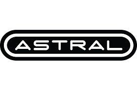 Astral Footwear