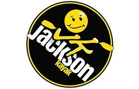 Jackson Kayaks Inc. (Orion Coolers)