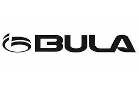 Bula Sports