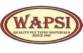 Wapsi Fly, Inc