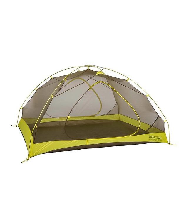 Marmot Tungsten UL 3P Tent  sc 1 st  Quest Outdoors & Marmot Limelight 3P Tent - Quest Outdoors