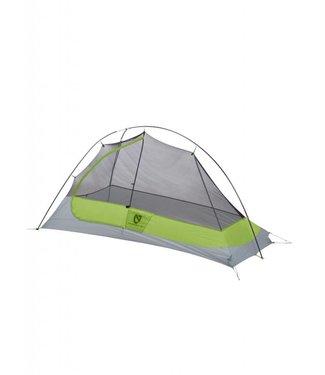 Hornet UL 1P Tent