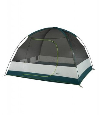 Kelty Outback 6P Tent