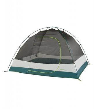 Kelty Outback 4P Tent