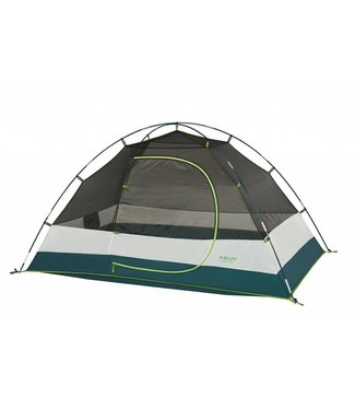 Kelty Outback 2P Tent