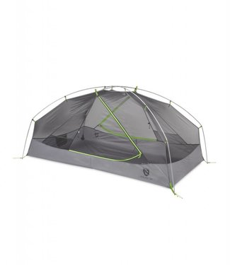 Galaxi 2P Tent w/ Footprint