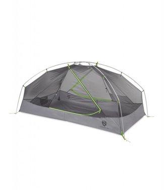 Nemo Galaxi 2P Tent w/ Footprint
