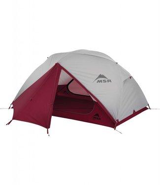 MSR Elixir 2P Tent