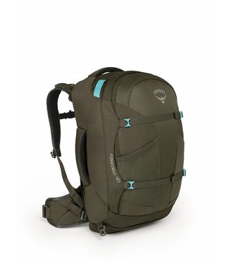 Osprey Packs W's Fairview 40