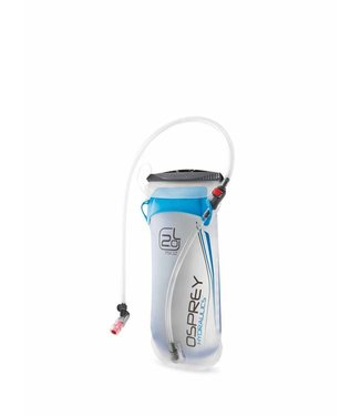 Osprey Packs Hydraulics 2L Reservoir