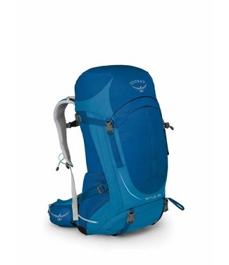 Osprey Packs W's Sirrus 36