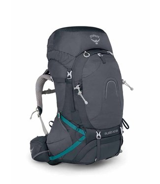 Osprey Packs W's Aura 50 AG
