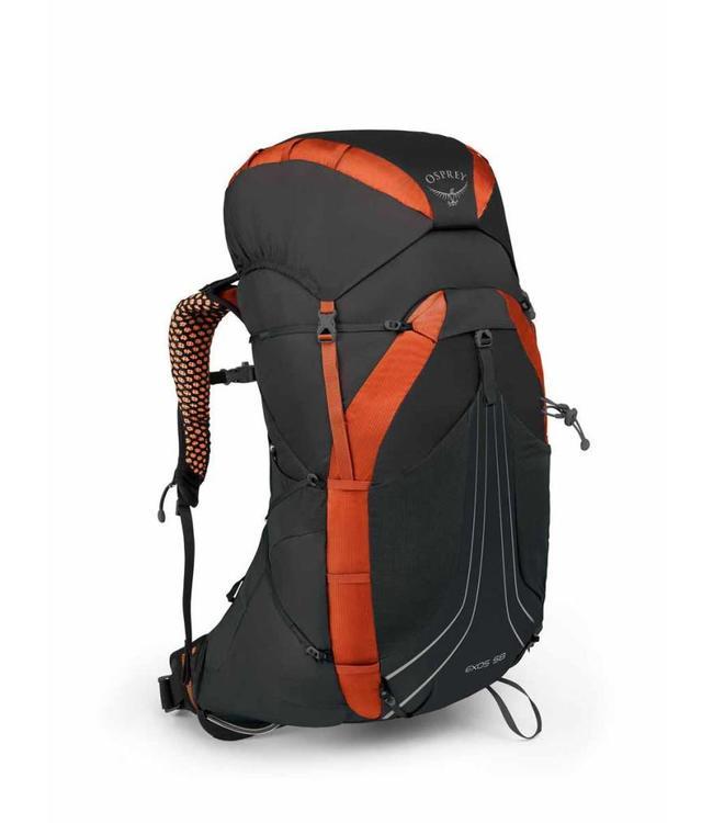 Osprey Packs Exos 58