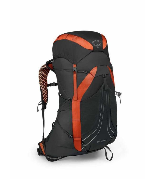 Osprey Packs Exos 48