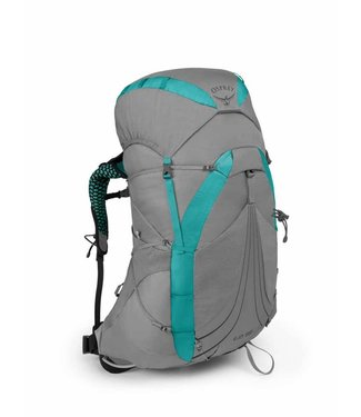 Osprey Packs W's Eja 58