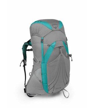 Osprey Packs W's Eja 48