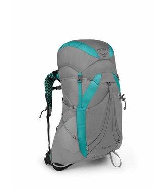 Osprey Packs W's Eja 38