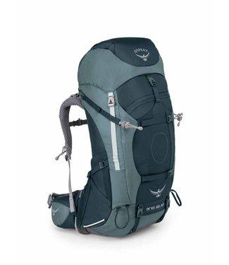 Osprey Packs W's Ariel AG 65