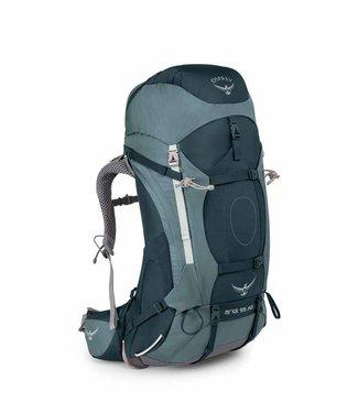 Osprey Packs W's Ariel AG 55