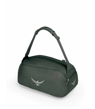 Osprey Packs UL Stuff Duffel
