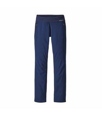 Patagonia W's Wind Shield Pants