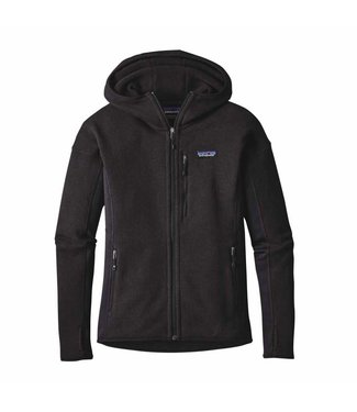 Patagonia W's Performance Better Sweater Hoody