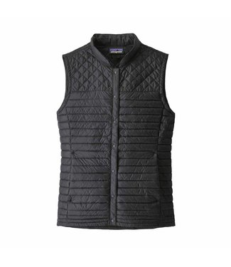 Patagonia W's Coastal Valley Vest