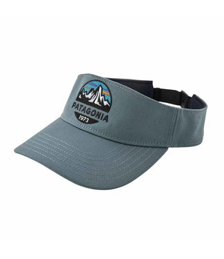 077994d28df6e Hats Headgear - Quest Outdoors