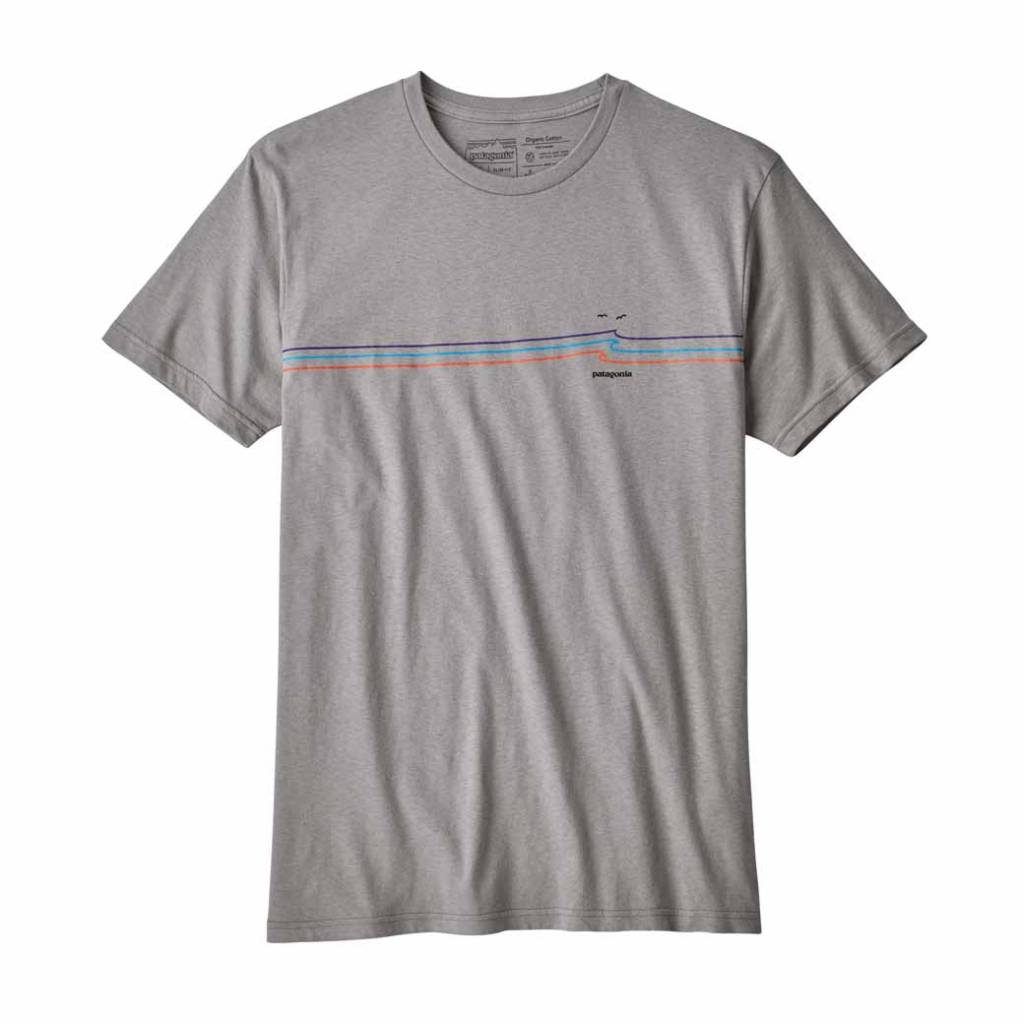 c5ef42f6dd1f03 Lightweight Cotton T Shirts – EDGE Engineering and Consulting Limited