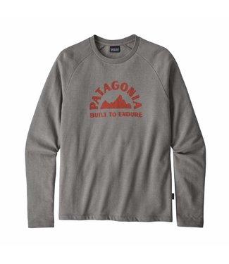 Patagonia M's Geologers LW Crew Sweatshirt
