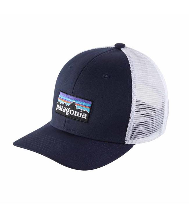 e99a9a38bc Patagonia K s Trucker Hat - Quest Outdoors