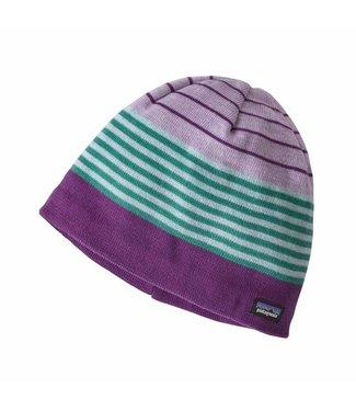 Patagonia K's Beanie Hat