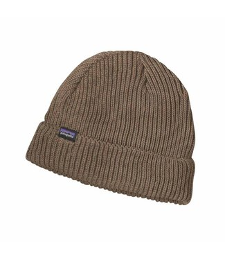 Patagonia Fisherman Roll Beanie