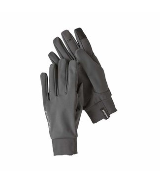 Patagonia Wind Shield Gloves. Quick shop 0a991cf853ce