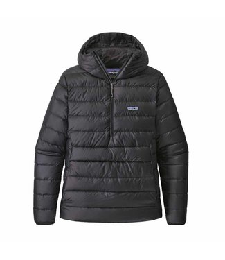 Patagonia M's Down Sweater Hoody P/O