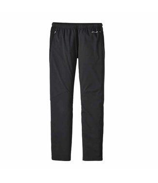 Patagonia M's Wind Shield Pants