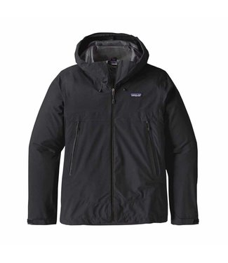 Patagonia M's Cloud Ridge Jkt