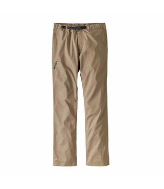 Patagonia M's Performance Gi IV Pants