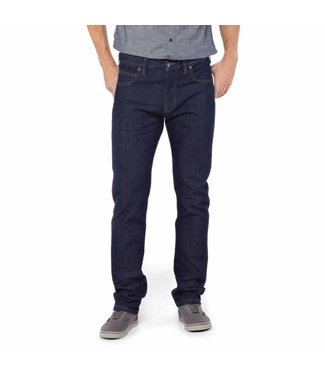 Patagonia M's Performance Straight Fit Jeans - Long