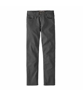 Patagonia M's Performance Twill Jeans  - Long