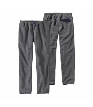 Patagonia M's Synch Snap-T Pants