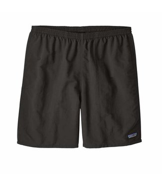 Patagonia M's Baggies Longs - 7 in.